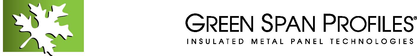 Green Span Profile