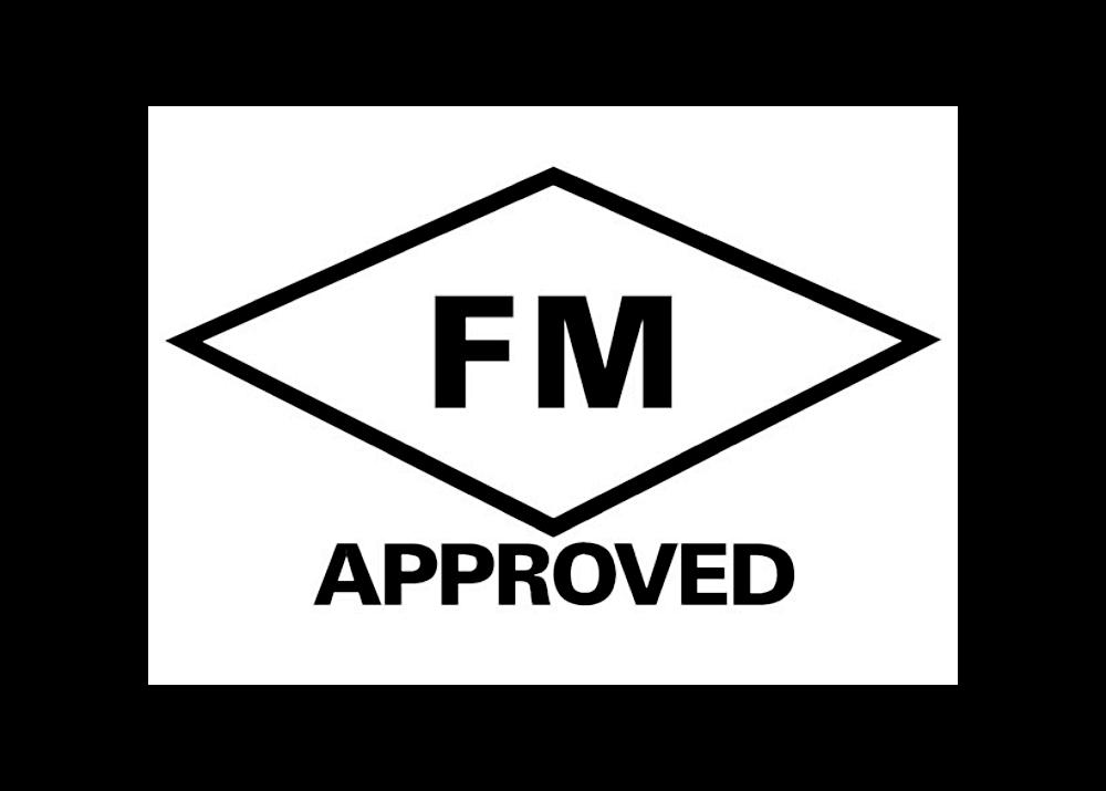 fm-approval
